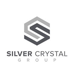 Silver Crystal Group