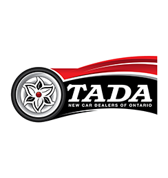 Trillium Automobile Dealers Association