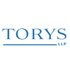 Torys LLP