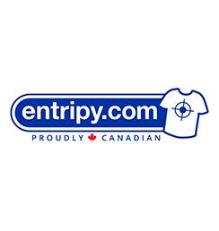 Entripy